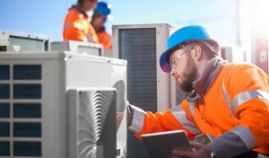 HVAC Maintenance Tips for Business Owners